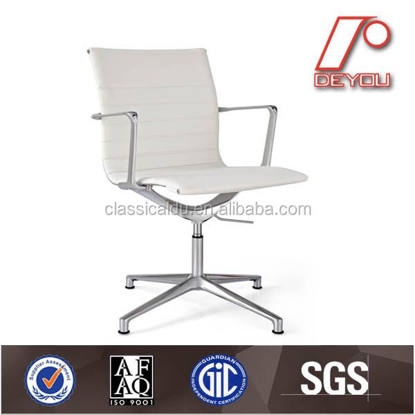 alibaba sillas sillas de oficina sin ruedas silla personal