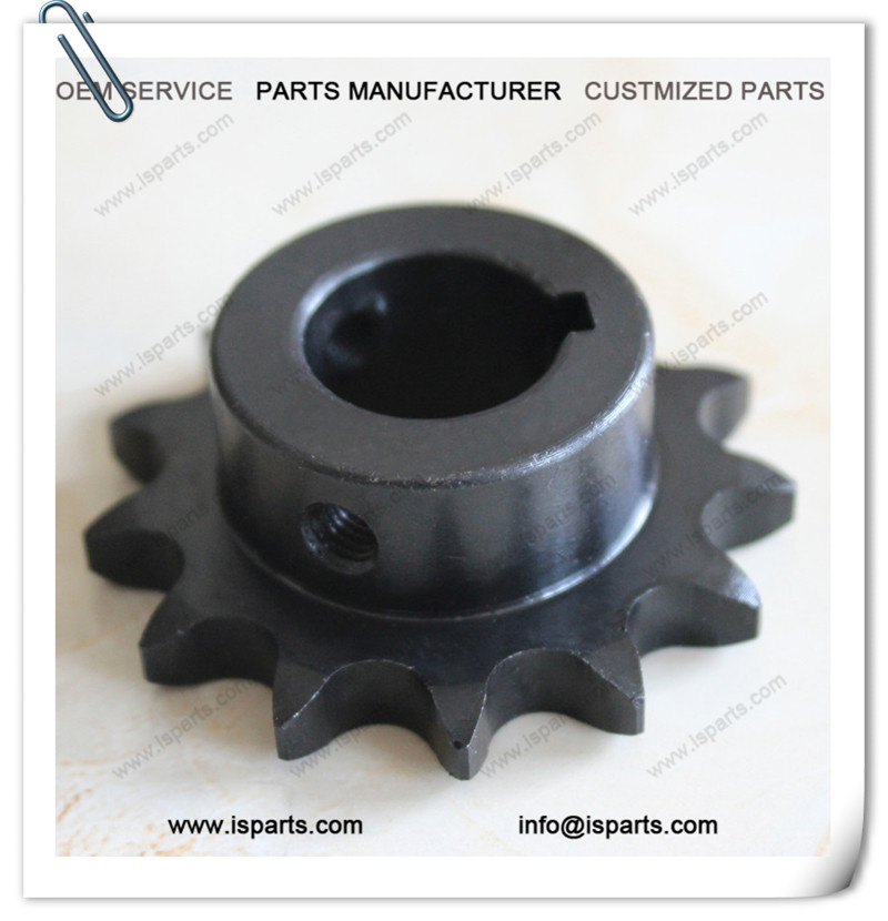 Go Kart Jackshaft Drive Sprocket 13T 20mm #428 chain