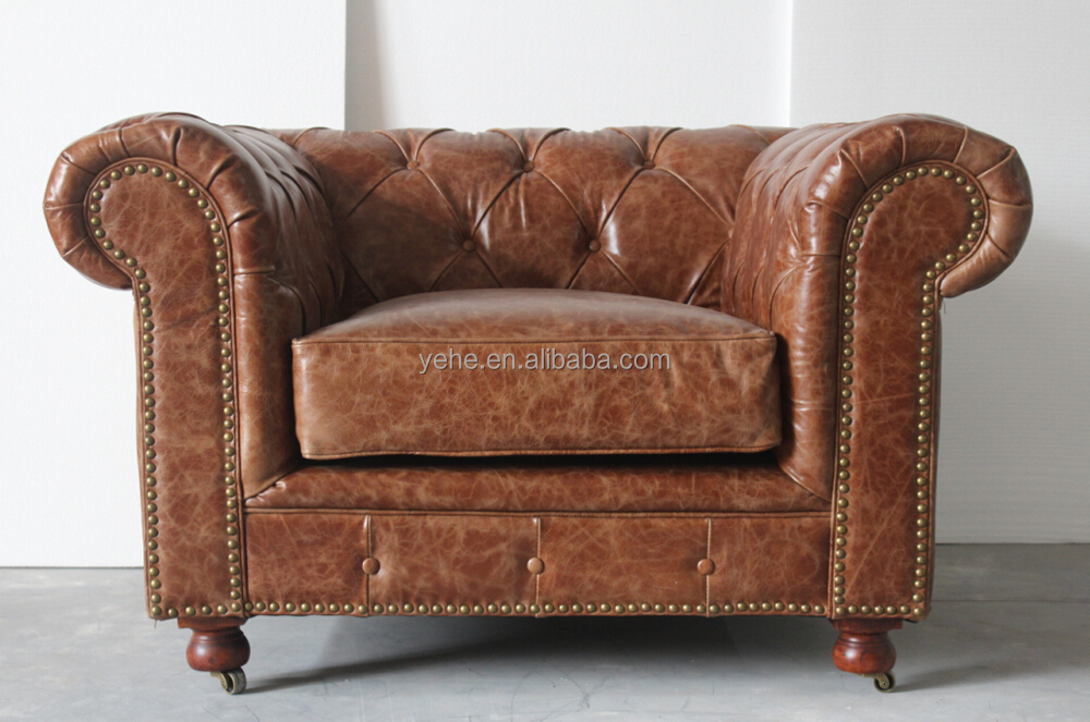 Kuka leather sofa living room furniture couches antique for Nice sofas for sale