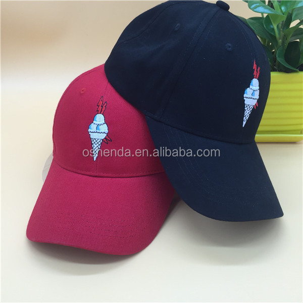 2016 Factory Wholesale Best Quality Dad Hat 6e4dc16fae0