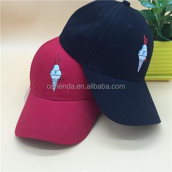 443836edc14d2 2016 Factory Wholesale Best Quality Dad Hat