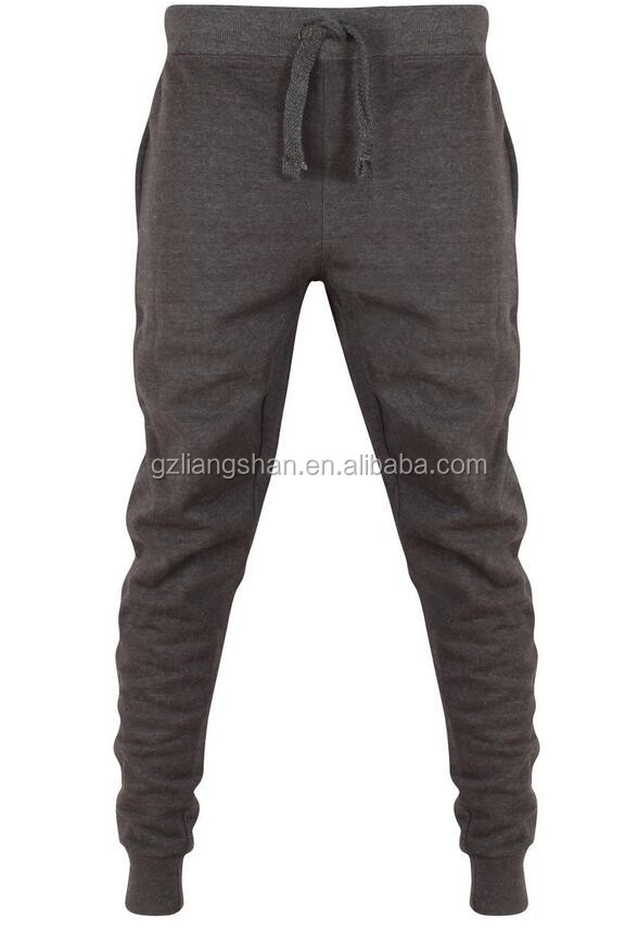 wholesale Mens Slim Fit Tracksuit Bottoms Skinny Jogging Joggers Sweat Pants Trousers