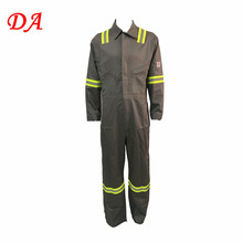 Europese constructie <span class=keywords><strong>jumpsuit</strong></span> werkkleding overalls in China
