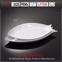 Plates Fish Shaped Plates Fish Shaped Suppliers and Manufacturers at Alibaba.com & Plates Fish Shaped Plates Fish Shaped Suppliers and Manufacturers ...