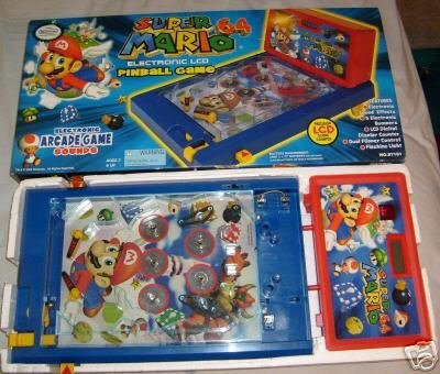 Cheap Pinball Machine For Sale, find Pinball Machine For