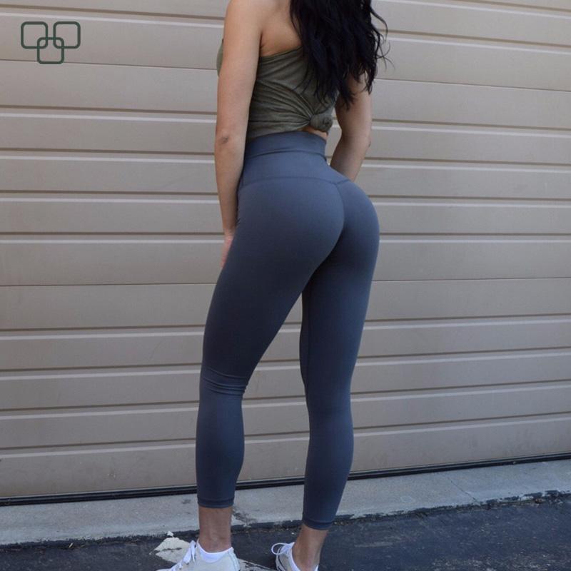 High-Waist-Sports-Active-Wear-Women-Lycra.jpg f99c4dc2175
