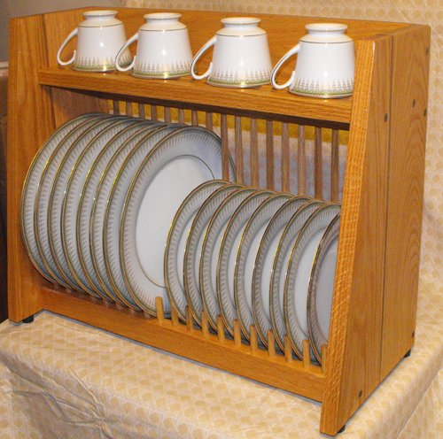 Plate Rack Kitchen Plate Rack Kitchen Suppliers and Manufacturers at Alibaba.com & Plate Rack Kitchen Plate Rack Kitchen Suppliers and Manufacturers ...
