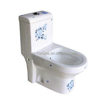 alibaba uae best flushing toilet item