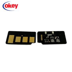reset toner cartridge chip for dell 1130 1133 1135