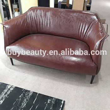 Poltrona Sofa.Poltrona Frau Archibald Sofa Two Seat Or Three Seat Buy Design