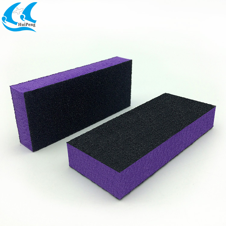 Nail Buffing Block, Nail Buffing Block Suppliers and Manufacturers ...