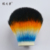 2018 Hot Sale Shaving Brush Resin Handles with Many Color