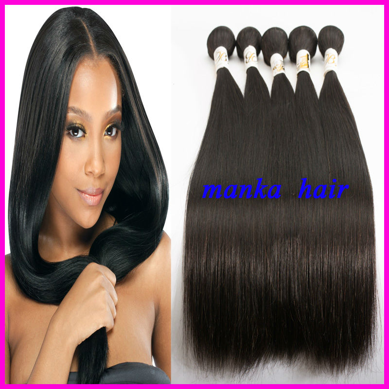 beijing China Fadianxiu hair vendor wholesale remy human hair weft peruvian straight hair