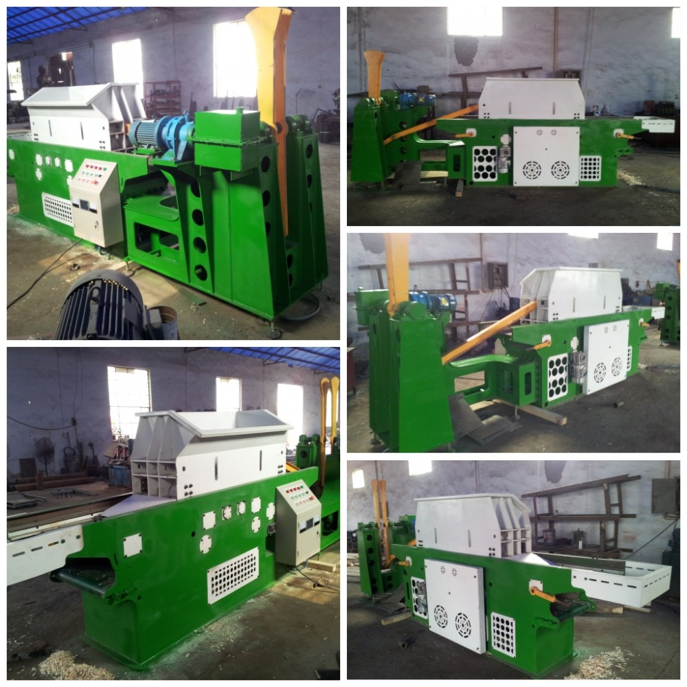 Low Cost Wood Shavings Machine For Sale South Africa - Buy ...
