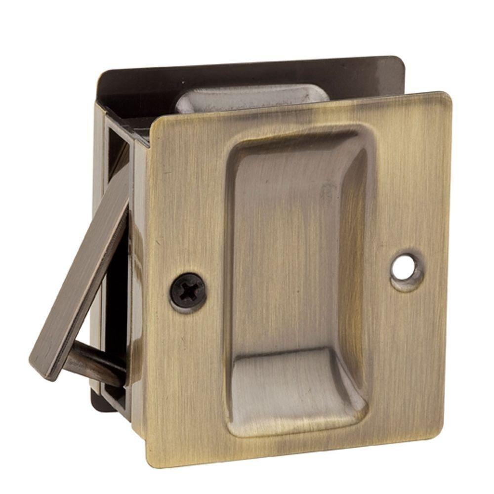 Cheap Pocket Door Lock Set Find Pocket Door Lock Set Deals On Line