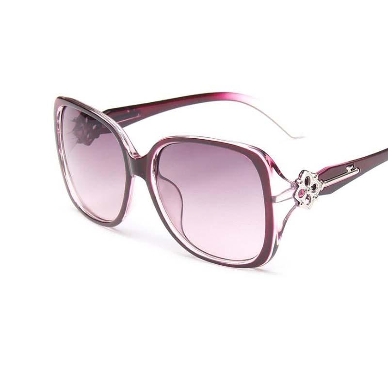 378a0f6cadcf China plastic sunglasses importers wholesale 🇨🇳 - Alibaba
