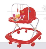 kids bike,children bicycle baby toys cheap price walker for baby