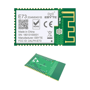 Nrf52832, Nrf52832 Suppliers and Manufacturers at Alibaba com