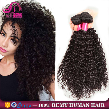 Virgin Brazilian Hair Naked Black Women a57ccd5ade