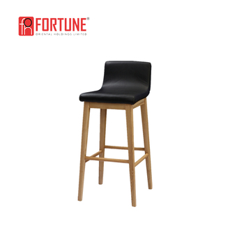 Simple Design Vintage Retro Bar Stool Foh Bcc23