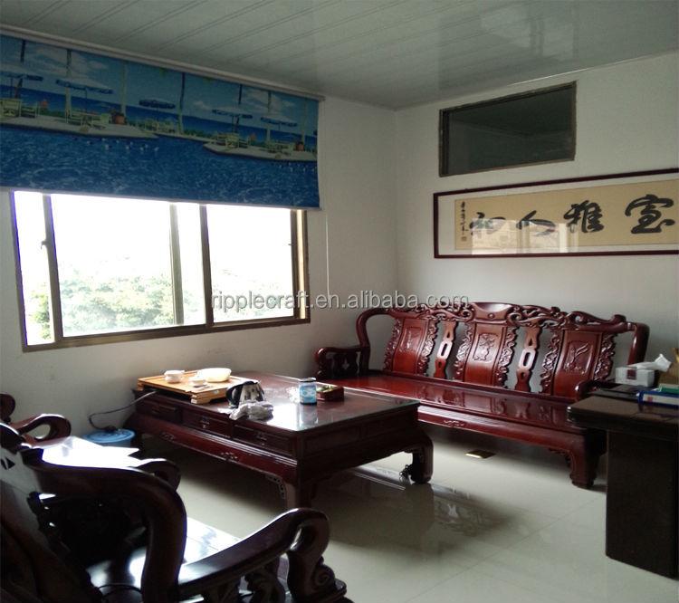 Ochiq dekoratsiya uchun 2016 yilning eng yaxshi sotuvchisi qulay va bardoshli ishlangan temir shamshir stul