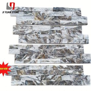 50% Off Thailand Wall Cladding Facing Stone Natural For Interior Walls Exterior Project