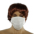 Three Layers Surgical Disposable Non-woven Face Mask for Home Cleaning