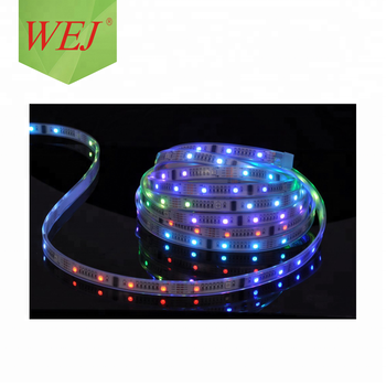 IC built-in 5050 RGB smd led full color led chip WS2812B led