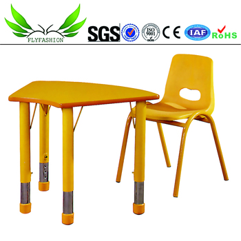 Amazing Kids Furniture Height Adjustable Children Study Table And Chair Set Buy Primary School Tables And Chairs Mdf Board Student Desk Antique School Desks Forskolin Free Trial Chair Design Images Forskolin Free Trialorg