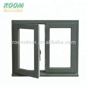 House Windows Model Supplieranufacturers At Alibaba