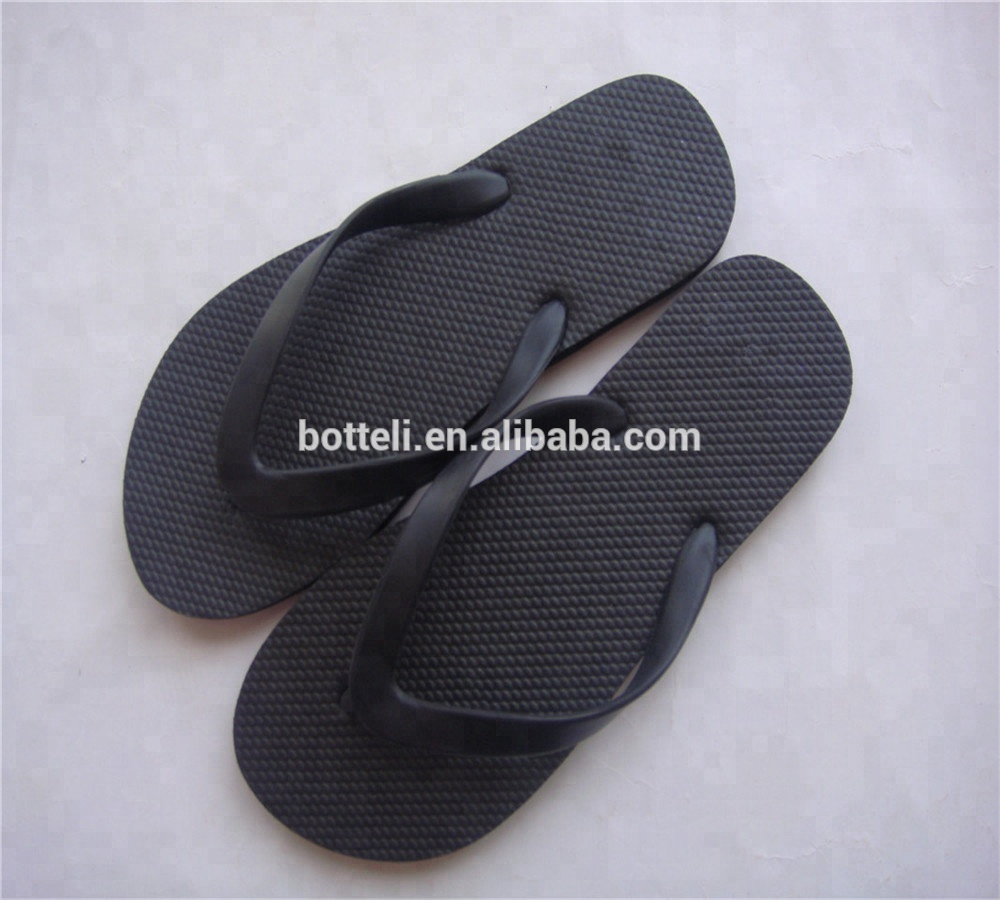 ec09201c6b5d China rubber women flip flops wholesale 🇨🇳 - Alibaba