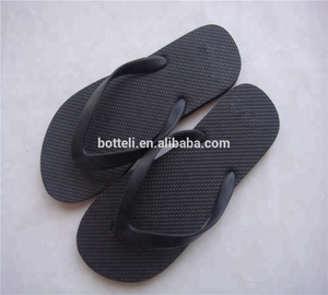 21fd5553a8e China flip trade wholesale 🇨🇳 - Alibaba
