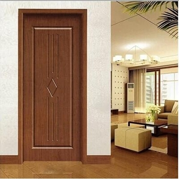Customized solid wood interior door for villa rooms buy door for customized solid wood interior door for villa rooms planetlyrics Images