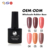 Guangzhou Green Yue Rubble Base Gel offer OEM & ODM uv nail gel polish