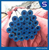supplier of tp304 304l 316h 316 ss pipe smls pipe astm smls pipe