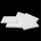 solid surface raw material plastic resin PTFE MOLDED SHEET
