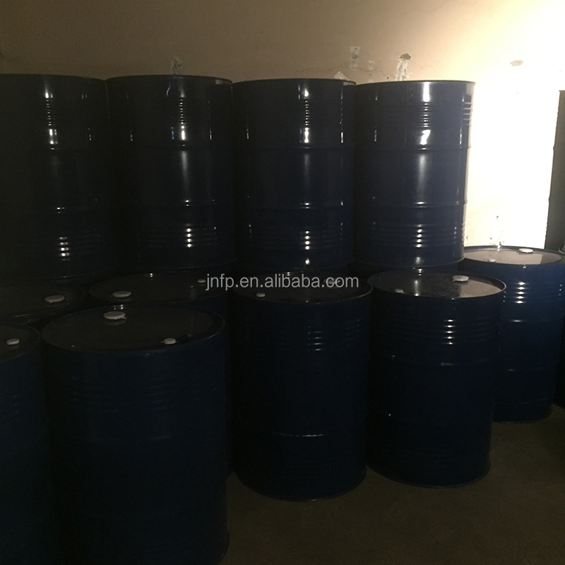 industrial grade gasoline additive tert-butyl alcohol C4H10O