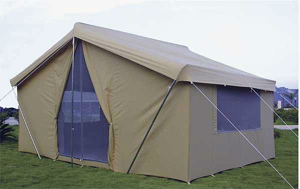 Canvas Ridge Tent Canvas Ridge Tent Suppliers and Manufacturers at Alibaba.com & Canvas Ridge Tent Canvas Ridge Tent Suppliers and Manufacturers ...