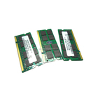 Ram Ddr2 4gb 4gbddr2ddr2 4gb Laptop Ram Prices Ddr2 4gb Ram Memory Ddr2 4gb Laptop Ram Prices In Pakistan