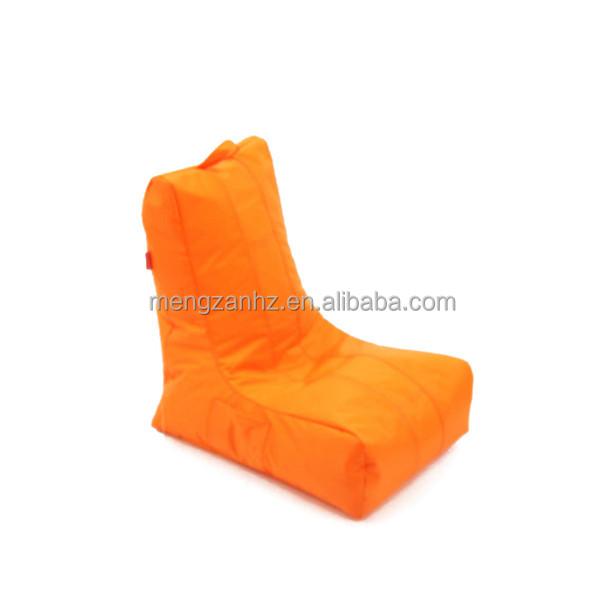 패션 야외 결혼 플라스틱 접는 의자 금속 스프링 의자 가구 - Buy ...