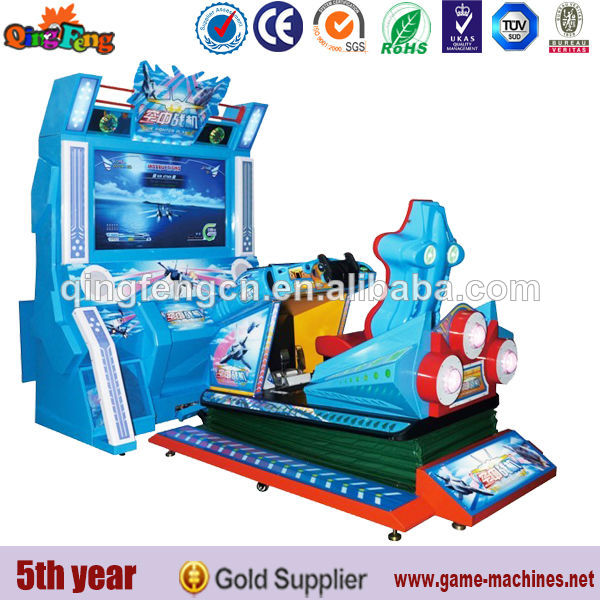 Развлечение для детей игровые автоматы игры скачать бесплатно-слот-автоматы