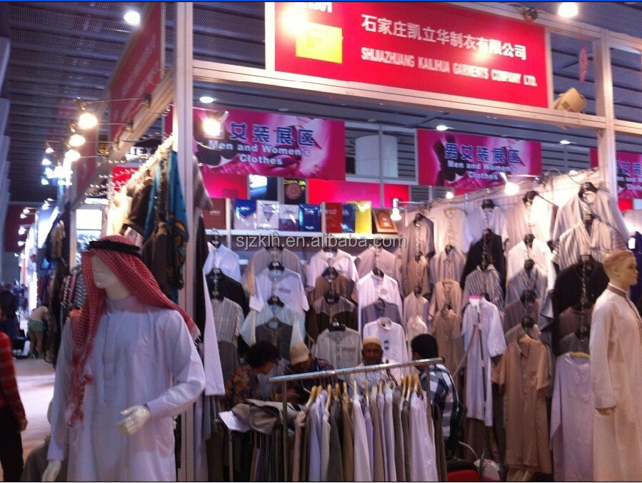 Muslim Men Clothes,Arabic Thobe,New Design - Buy Muslim Men Clothes,Muslim  Clothes In Vietnam,Fashion Design Clothes Product on Alibaba com