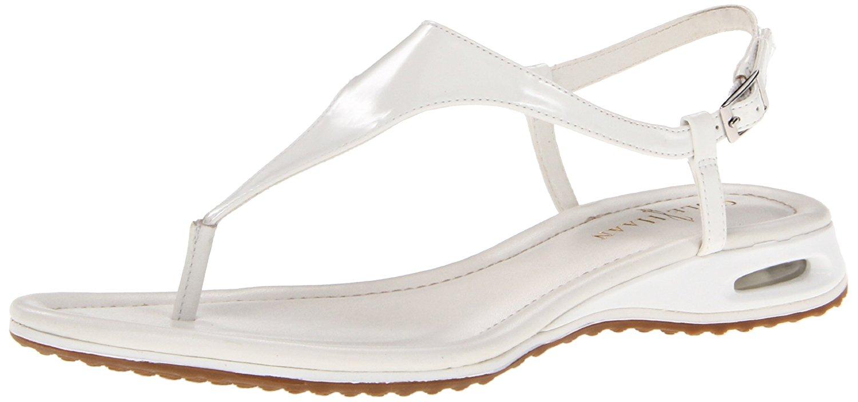 c975caffbf3 Cheap Cole Haan Air Bria Sneaker, find Cole Haan Air Bria Sneaker ...