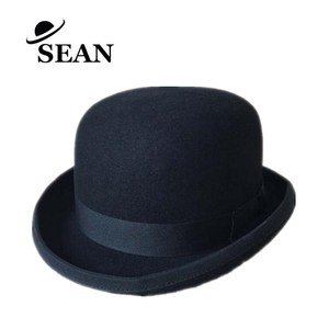 3167906ca China Bowler Hat, China Bowler Hat Manufacturers and Suppliers on ...