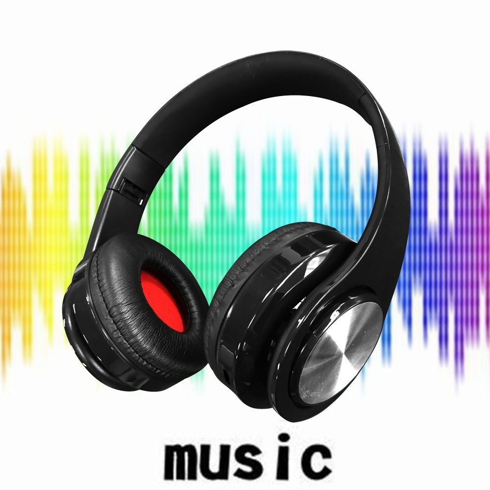 D 422 Wireless Gaming Headset For Mobile Games Bluetooth V4 2 Buy Gaming Headset Wireless Game Headset Mobile Game Headset Product On Alibaba Com