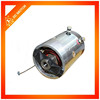 ZD223A MODEL 24V Hydraulic DC Motor USD37 in September sales