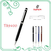 Silica gel top pen TS9400