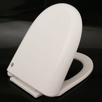 High Class Luxury Soft Close Hinge Replacement Toilet Seat Hinge