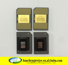 New electronics ic Projector DMD Chip 8560 502AY For BenQ