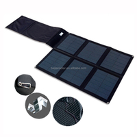 Portable solar energy with CIGS solar cell price